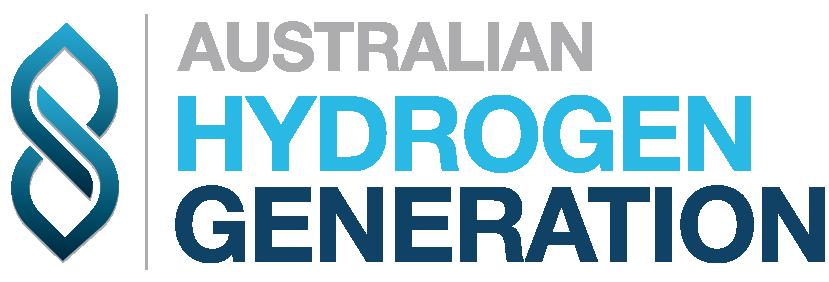 Australian Hydrogen Generation